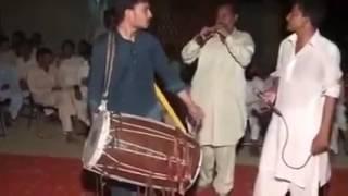 download lagu Pakistani Dhol Master ♥ gratis