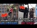 Download SCOMMETTO CHE NON LO FARAI CHALLENGE! #7 in Mp3, Mp4 and 3GP