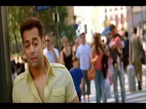 Salman Khan -mein Tenu Samjhawan Ki- Rahat Fateh Ali Khan video