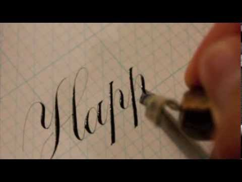 Calligraphy For Beginners:在 App Store 上的内容