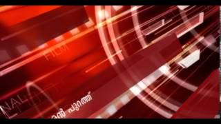 Asianet News Montage 2006