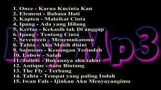 Download Lagu Lagu POP Pilihan Terbaik Tahun 2000an Indonesia ¦ Lama  Lawas  ¦ Populer ¦ Romantis (My Mp3) Gratis STAFABAND