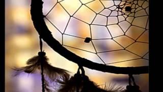 Watch Uriah Heep Dream On video