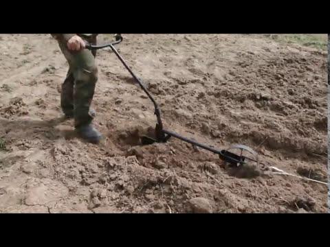 МОТОЛЕБЕДКА_новый.mp4