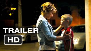 The Kid with a Bike (2011) - Official Trailer