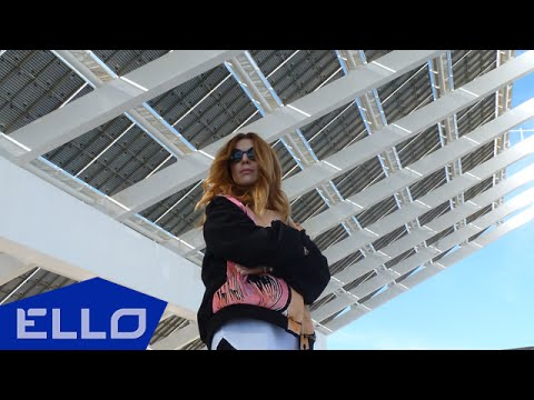 Наталья Подольская - Там далеко