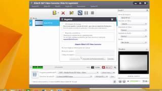 Como Converter Videos 3gp de 3pg Alta Qualidade