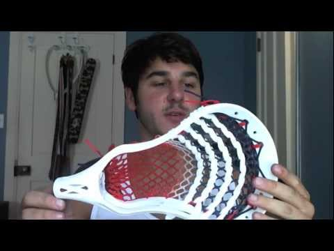 Evo X Mark Matthews Replica America East Coast Mesh