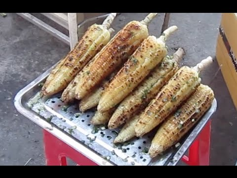 portuguese style recipes dishmaps grilled doves portuguese style ...