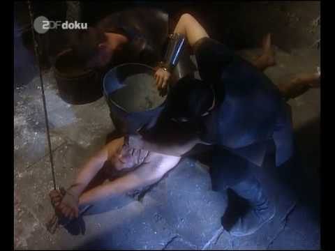 spanischer bock bilder eroticfilme für frauen