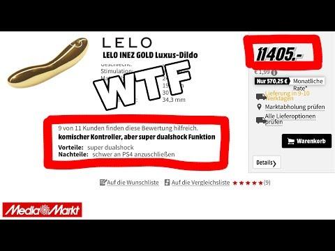 MediaMarkt WTF