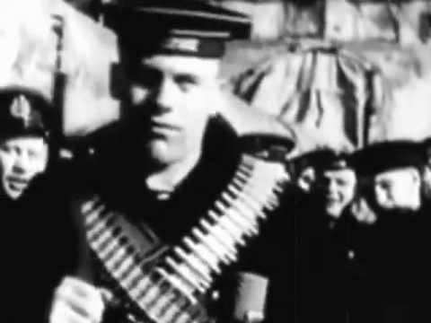 Гарик Сукачёв. Моряк с Ордынки