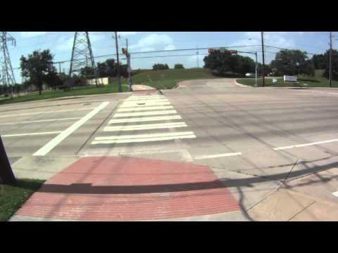 WTFmedia TV Cool Dallas Ride On WTFradio.me