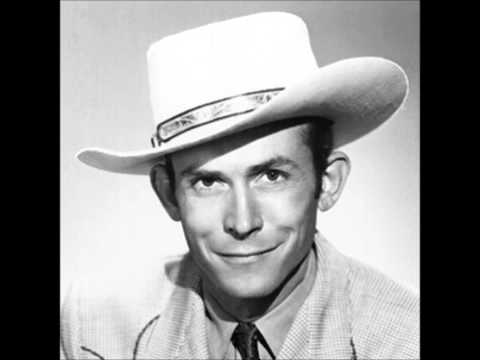 Hank Williams - Your Cheating Heart