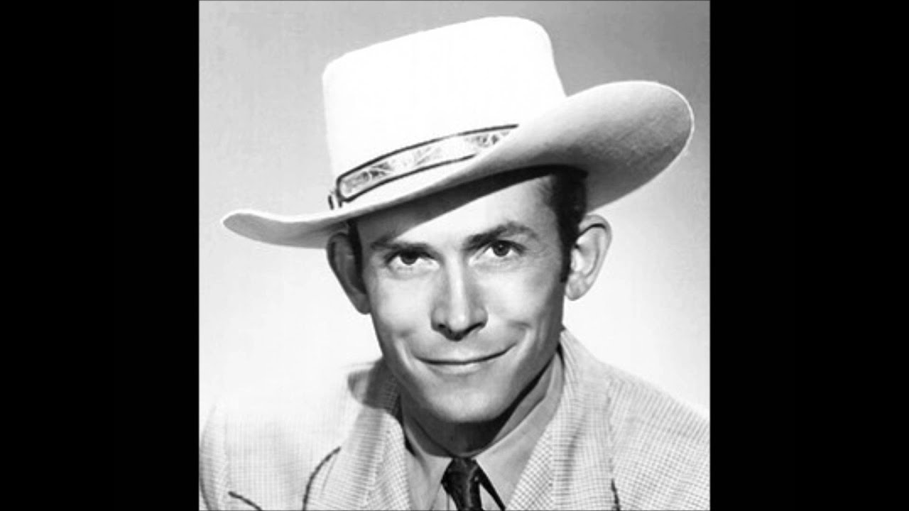 Hank Williams And Jim Reeves And Red Foley - We Can Never Forget