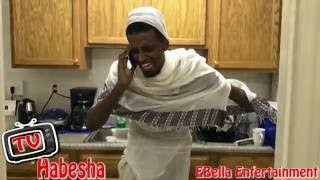 Habesha People Reaction When Donald Trump Wins