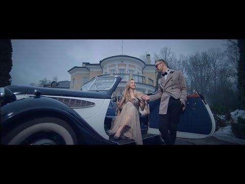 Егор Крид - Невеста