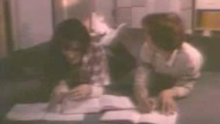 Firstborn (1984) - Official Trailer