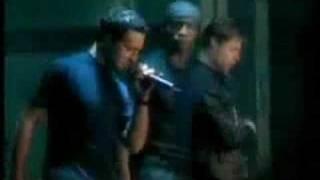 Watch Blue Rock The Night video