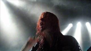 Watch Lamb Of God Digital Sands video