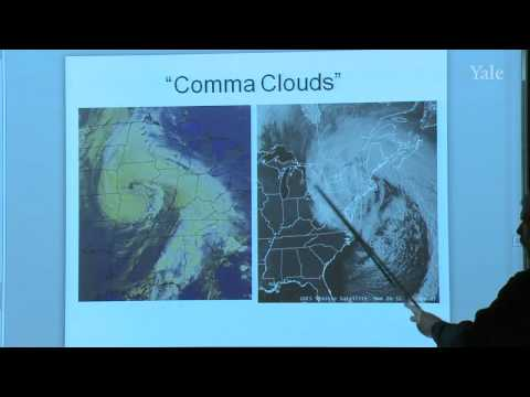 16. Frontal Cyclones