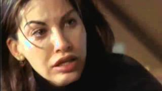 Erotas (2005) - Official Trailer