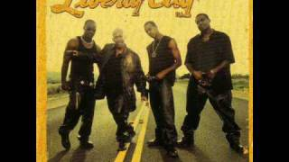 Watch Liberty City Come On Back video