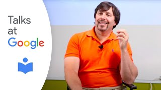 R.A. Salvatore: Charon's Claw - Authors at Google