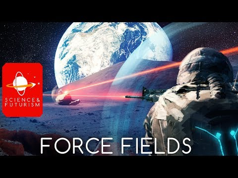 Force Fields