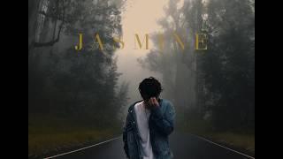 Download DPR LIVE - Jasmine (prod. CODE KUNST)  M/V Mp3/Mp4