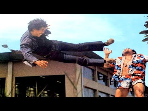 NINJA HEAT | Hei ming dan | Full Martial Arts Action Movie | English | 香港电影 | 武术电影  | 忍者 | HD | 720p
