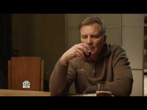 ЛУЧШИЕ БОЕВИКИ 2016 Смертник  Русские боевики новинки, детективы
