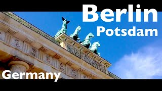 Berlin (Potsdam) Germany