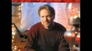 Watch John Berry My Heart Is Bethlehem video