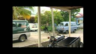 Bujang Sepah Lalalitamplom Season 1 Episode 5 [Full Episode]