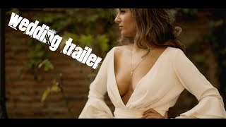 Wedding Trailer | #georgia #tbilisi