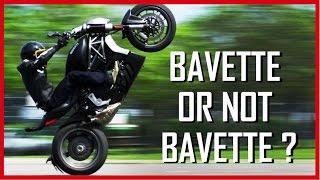 Ducati Xdiavel test : Useless motorbike, or not ?