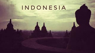 Indonesia: documentario di viaggio (2a parte)