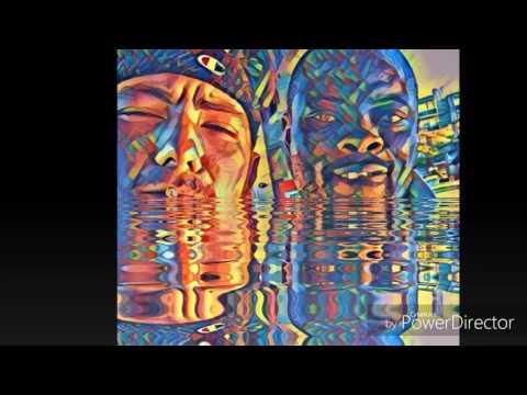 Lazza: (Bisturi Freestyle) cover;remix GEO