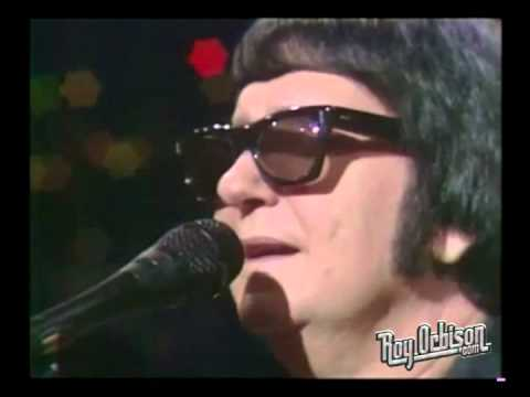 Roy Orbison - Hound Dog Man