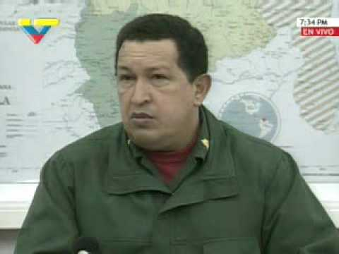 Dos F16 interceptan avi ón de guerra estadounidense en espacio aéreo venezolano