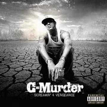 C-Murder - Down South Feat Slim Thug & C-Loc Video