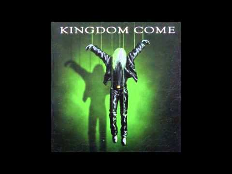 Kingdom Come - Free Your Mind