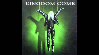 Watch Kingdom Come Need A Free Mind video