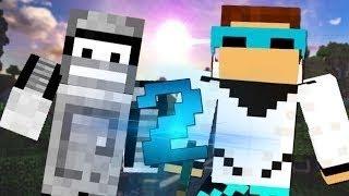 Minecraft - Рэп Битва 2 - Бендер vs Лололошка 2