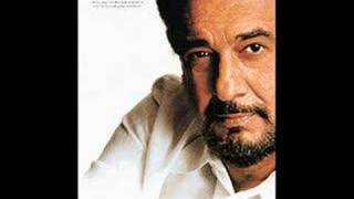 Placido Domingo - Una furtiva lagrima from L