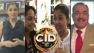 cid ep -1493 HD cid officer Shriya NEW update must watch