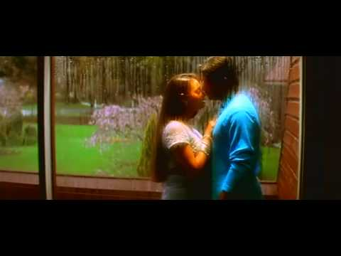 Zara Zara - Rehnaa Hai Terre Dil Mein - *hq* Music Video - Full Song video