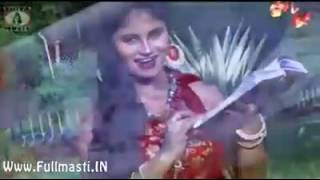 amar monar khatai