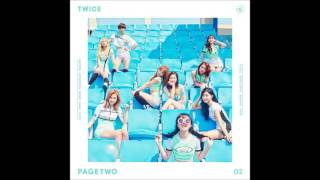 TWICE - CHEER UP [MALE VERSION]